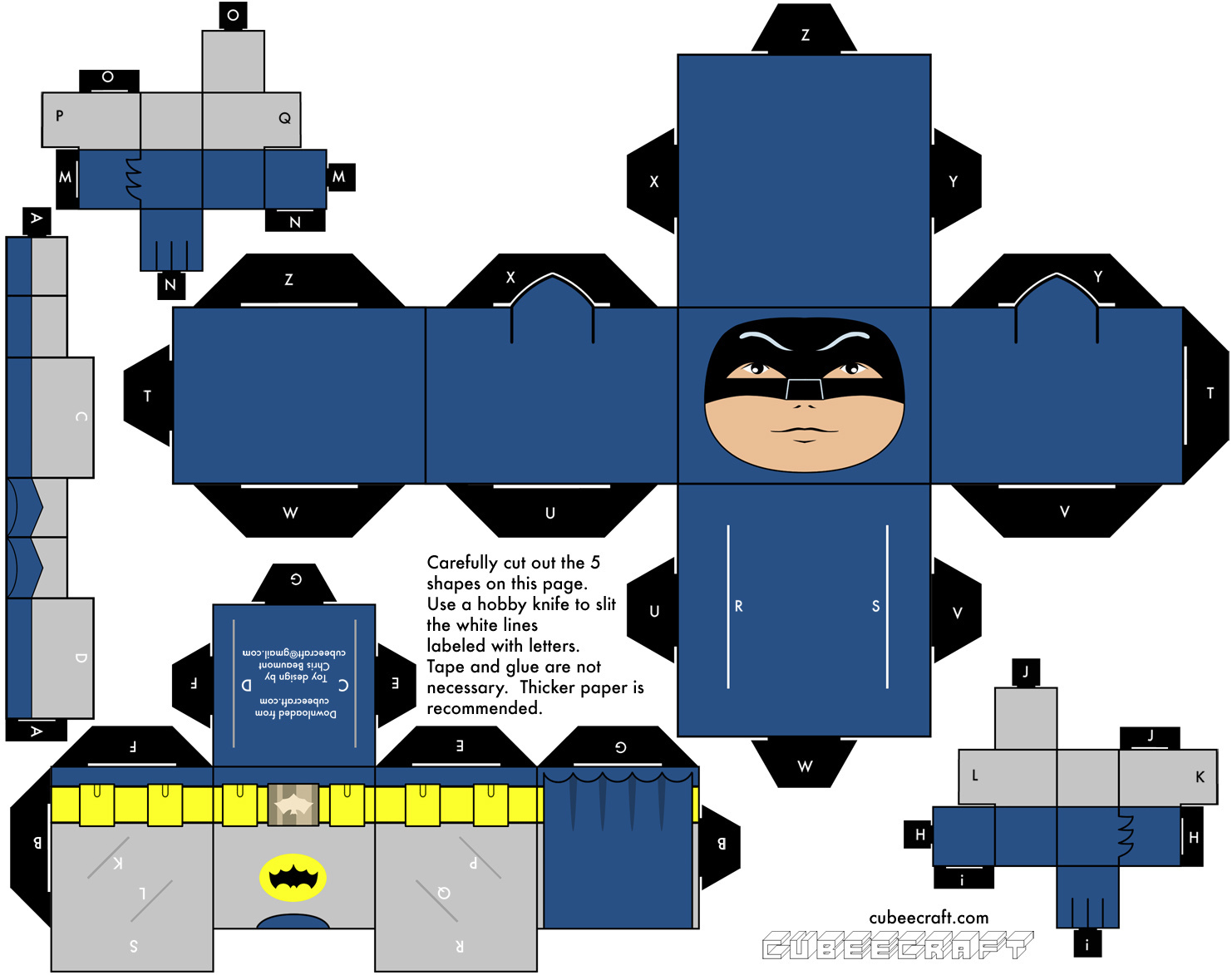 Batman-Cubeecraft-batman-2883802-1482-1173