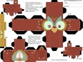 owl_cubeecraft_by_SlaterAW
