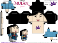cubeecraft_of_mulan_in_her_saving_china_dress_pt1_by_skgaleana-d772yvi