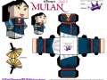 cubeecraft_of_mulan_in_her_saving_china_dress_pt2_by_skgaleana-d772yw5
